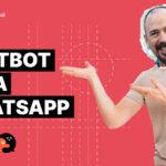 Chatbot en WordPress